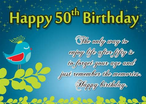 birthday wishes inspirational quotes messages