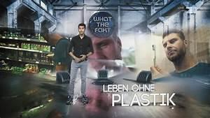 Leben Ohne Konsum : mittwoch leben ohne plastik das selbstexperiment ~ Watch28wear.com Haus und Dekorationen