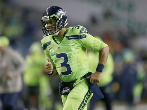 twitter reacts predictably   seahawks neon color