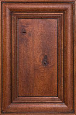 american door and drawer eisenhower american door and drawer