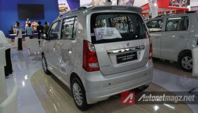 Review Suzuki Karimun Wagon R by Impression Review Suzuki Karimun Wagon R Dilago