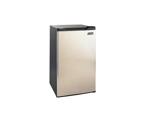 kitchen islands tables magic 20 inch 4 2 cu ft compact refrigerator