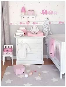 Baby Tapete Mädchen : beautiful sch ne tapeten f r kinderzimmer contemporary ~ Michelbontemps.com Haus und Dekorationen