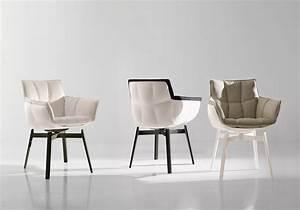 Designer Stühle Esszimmer : design st hle esszimmer deutsche dekor 2018 online kaufen ~ Whattoseeinmadrid.com Haus und Dekorationen