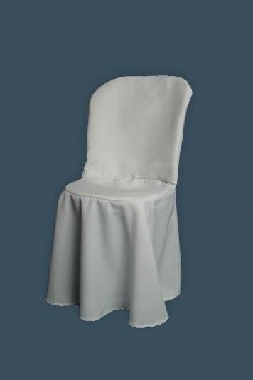 housse de chaise sur mesure sobeltrade housse de chaise bistrot infroissable