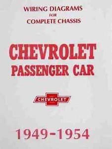1952 Chevy Sedan Wiring Diagram 73 87 Chevy Truck Wiring