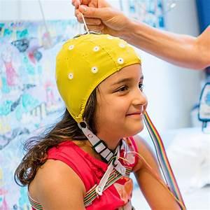 Pflege Für Ledersofa : diagnostik therapie und pflege kranke kinder bestm glich behandeln hilfe f r kranke kinder ~ Sanjose-hotels-ca.com Haus und Dekorationen