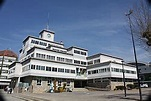 Carballo - Wikipedia