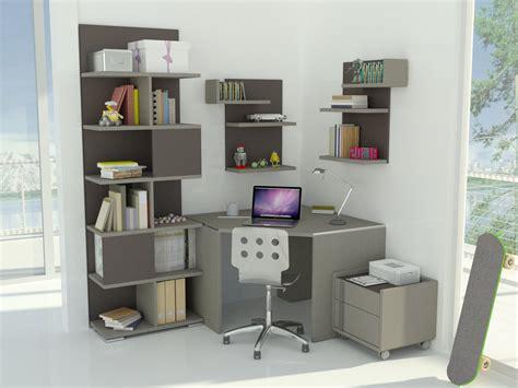 conforama placard chambre meuble chambre conforama raliss com