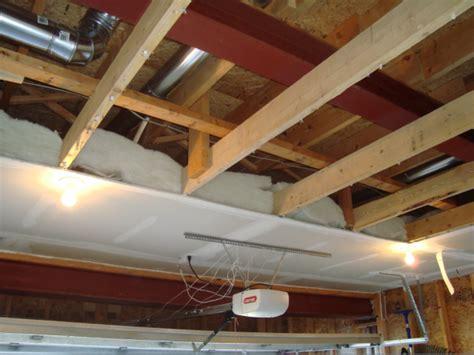 remodeling living room garage reno part 1 greg maclellan