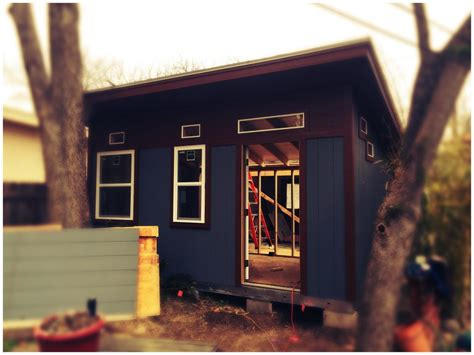 tuff shed premier studio one s not enough part 1 tuff shed