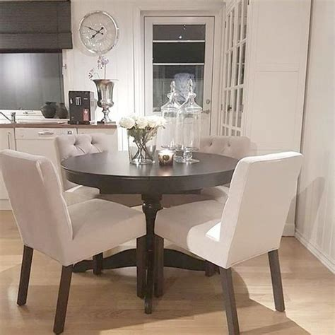 Dining Room Sets For Small Spaces  Home Design Inspiration
