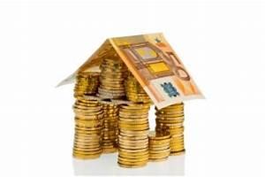 Steuer Vermietung Und Verpachtung Rechner : was macht den neuen 5 euro schein aus ~ Lizthompson.info Haus und Dekorationen