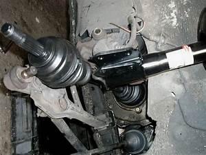Cote Clio 3 : rremplacement d 39 un cardan cot boite de vitesses sur clio 1 renault m canique lectronique ~ Gottalentnigeria.com Avis de Voitures