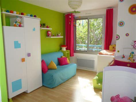 décoration bébé garcon chambre decoration chambre bebe garcon pas cher