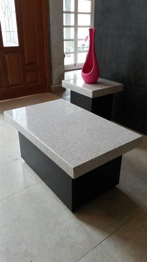 mesa de granito  mesa lateral granito  en mercado libre