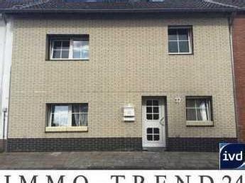 Häuser Kaufen Jülich by H 228 User Kaufen In J 252 Lich