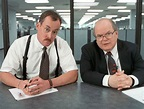 Why We Need a New Office Space Movie for the Gig Economy ...