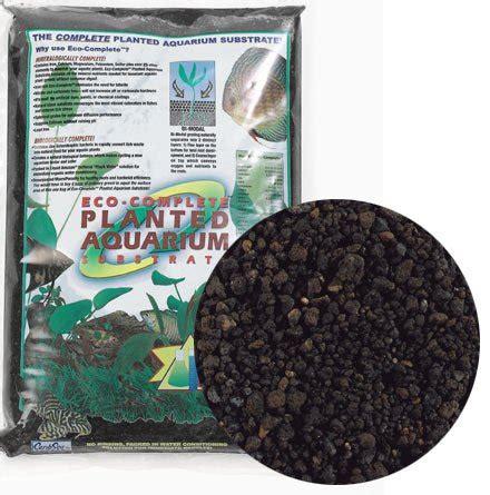 caribsea eco complete 20 pound planted aquarium black b0002dh0qm price tracker