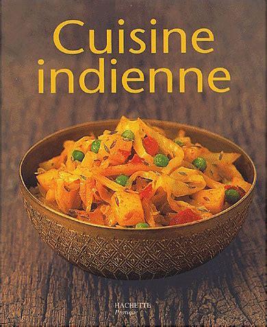popote papote la cuisine indienne