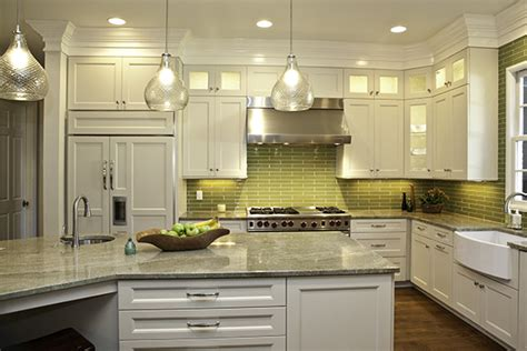 varnish kitchen cabinets gallery 3119