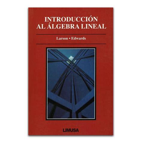Load more similar pdf files. Baldor Álgebra Pdf Completo : Libros, Revistas y Mucho Mas....: Matemáticas - Baldor ...