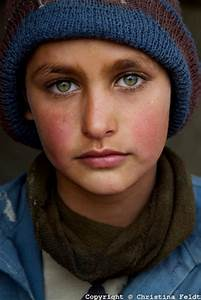afghan eyes | Tumblr