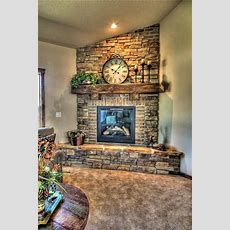 Best 25+ Corner Fireplace Decorating Ideas On Pinterest