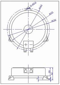 Bass Shaker Wiring Diagram