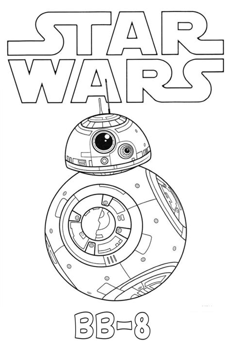 star wars coloring pages  coloring pages printable  kids  adults