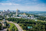 Kiev Sightseeing Tours - A Visit to Remember | Best Tours ...