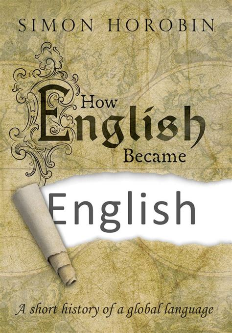 English in Canada, Australia, New Zealand, and South Asia