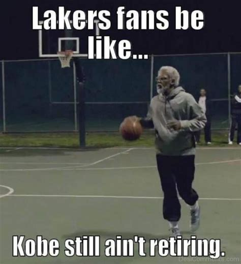 30+ Funny Sports Pictures, Images, Photos