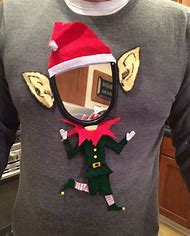 Ugly Christmas Sweater Ideas.Best Ugly Christmas Sweater Ideas And Images On Bing
