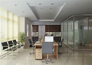 Commercial, Interior, Decorating, Ideas