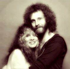 1000+ images about Stevie Nicks ☪ on Pinterest | Rare ...