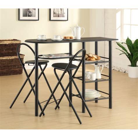 table appoint cuisine table d 39 appoint pour cuisine