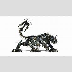 Transformers Ravage Robot Wallpaper Wallpaper Wallpaperlepi