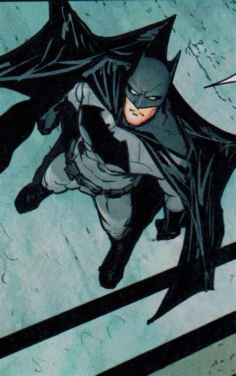 2281 Best Nanananana Batman Images On Pinterest Dark