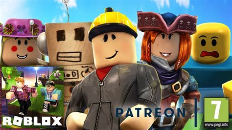 parents guide roblox pegi  esrb  youtube