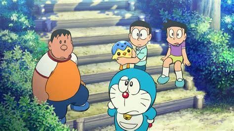 Doraemon In Hindi New Episodes Full 2016