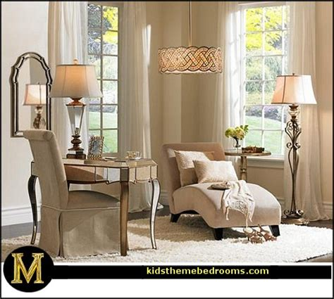 decorating theme bedrooms maries manor hollywood living