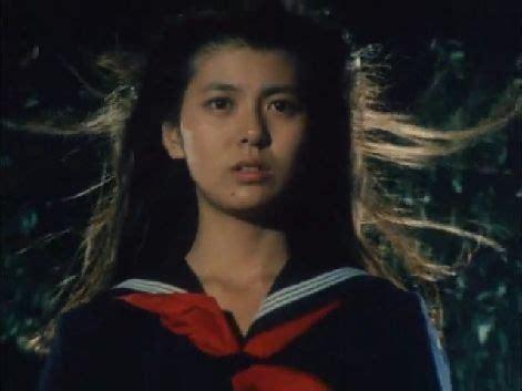 idols images idol  actresses japanese