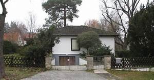 Haus Zur Miete In Berlin : haus zur miete gesucht einfamilienhaus in berlin ~ Michelbontemps.com Haus und Dekorationen