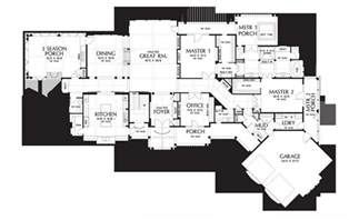floor plan 10 floor plan mistakes and how to avoid them in your home freshome