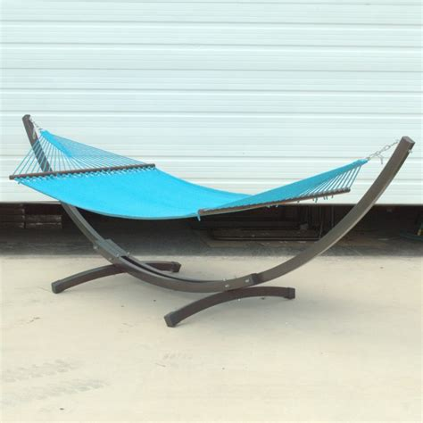 Target Hammock Stand by Hammock With Stand Target Inbound Marketing Summit
