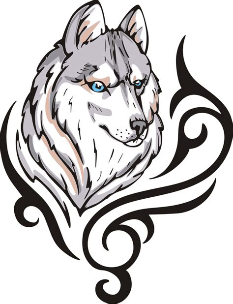 wolf tattoo meaning tattoos  meaning