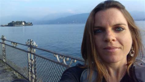Gjendet e vdekur turistja franceze në Greqi, ja d - Syri | Lajmi i fundit