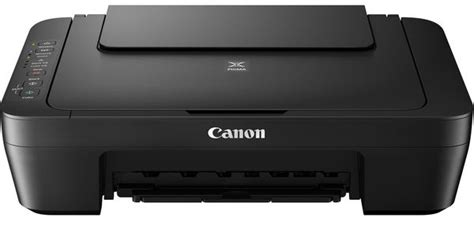 If the driver listed is not the right version or operating system, search our driver archive for the correct version. Pilote Canon PIXMA MG3050 Scanner Et Logiciels Imprimante