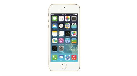 buy new iphone 5s apple iphone 5s now available at rs 21 899 but